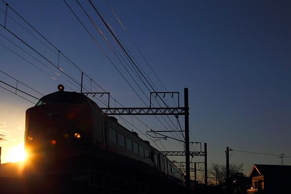 20120208_9124