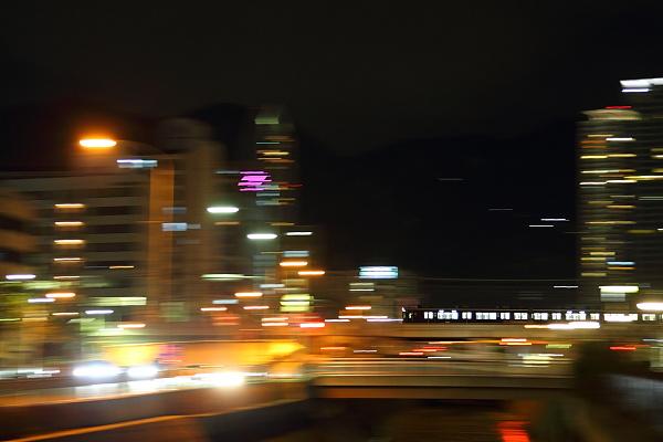 20120211_1055