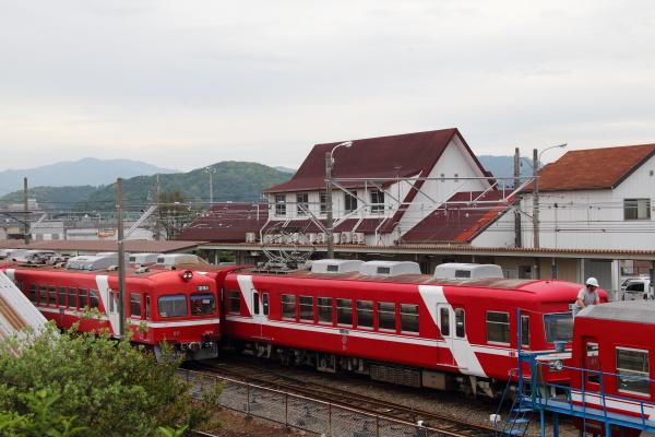20120522_2147